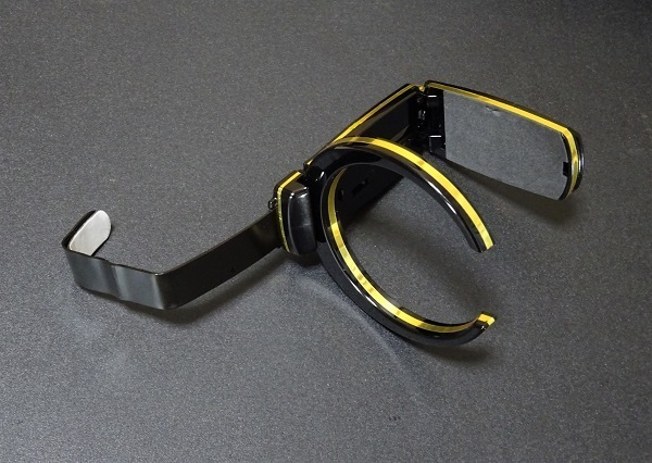 DSC00015 - コピー.JPG