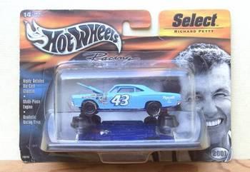 hw select petty roadrunner.jpg